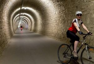 biking parenzana koper tours shore excursions 2