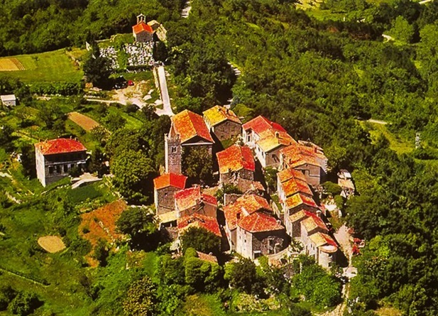 hum flavours of istria koper trips tours shore excursions