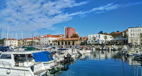 koper tours shore excursions