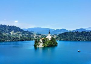 lake bled koper tours shore excursions