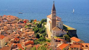 piran koper tours shore excursions