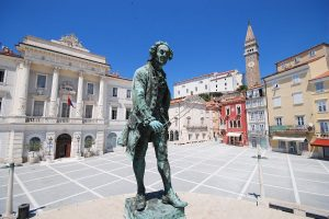 piran tartini koper tours shore excursions