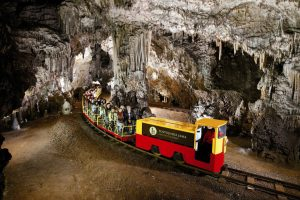 postojna cave koper tours shore excursions