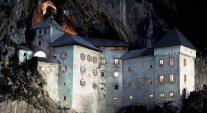 predjama castle koper tours shore excursions